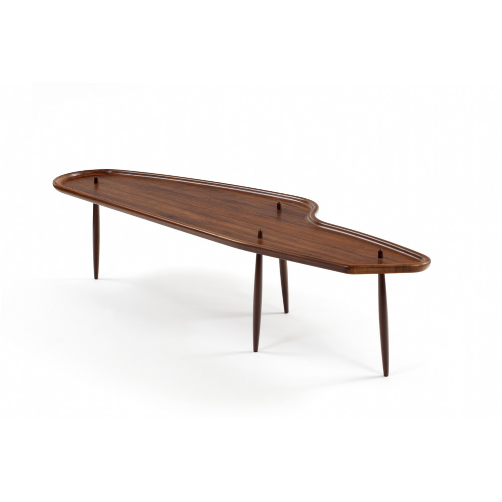 Espasso Arquipelago Coffee Table