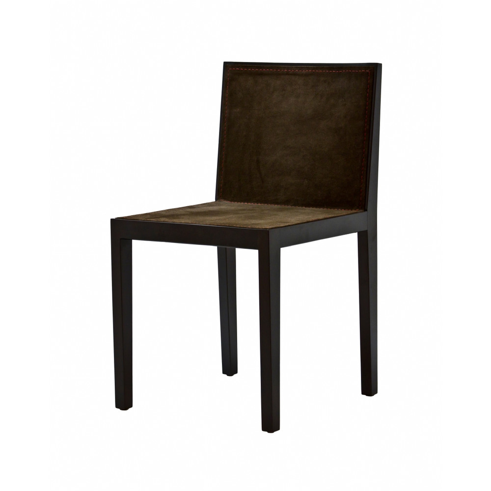 ESPASSO Ol237via Dining Chair : 174e1519e1f9f31843702d39f5b8dd9cw1000h1000 from www.espasso.com size 1000 x 1000 jpeg 59kB