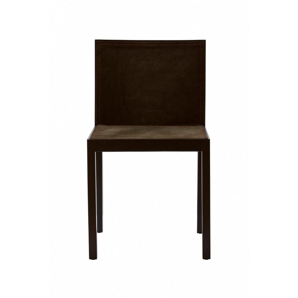 ESPASSO Ol237via Dining Chair : 448335b2b11289d380cd5cc91bf51388w1000h1000 from www.espasso.com size 1000 x 1000 jpeg 49kB