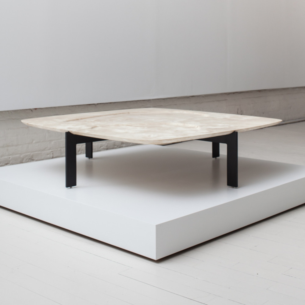 Square Coffee Table: Square Coffee Table