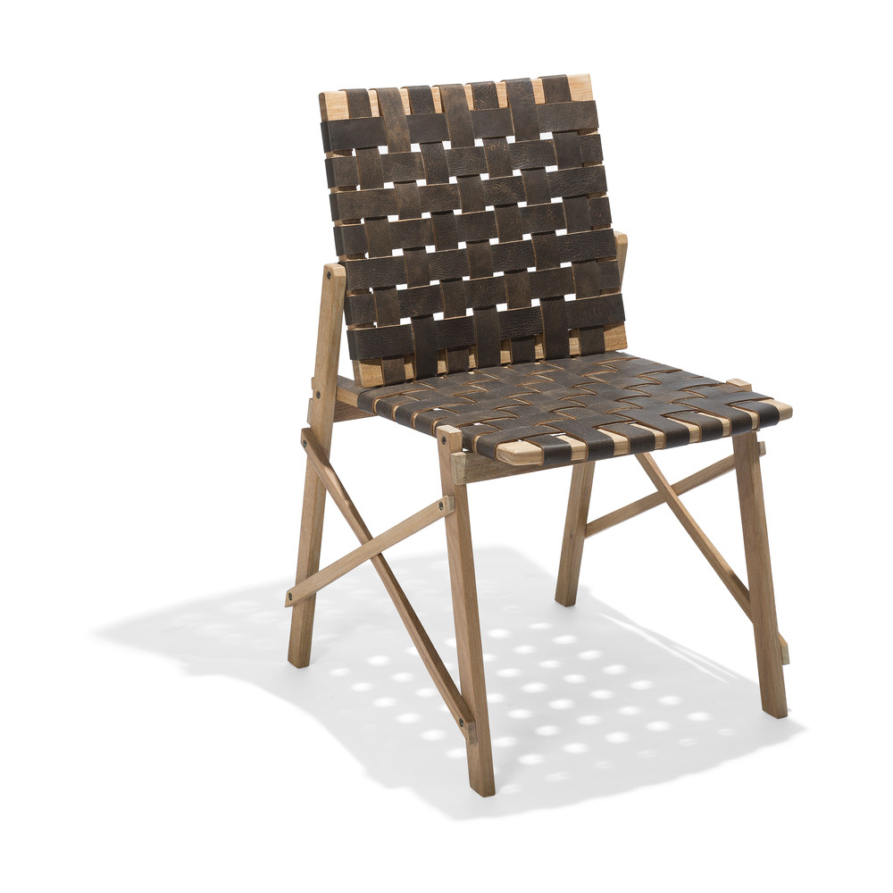 Maresias Dining Chair
