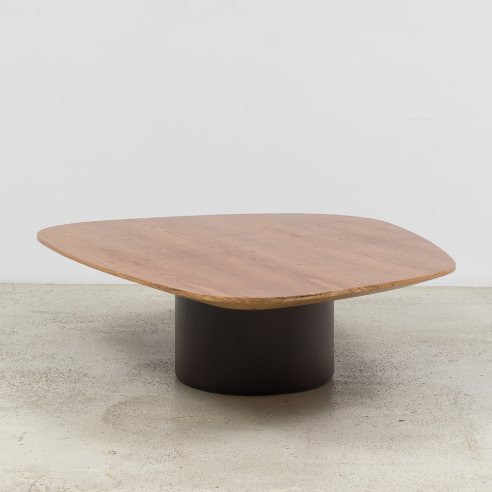 Espasso Amorfa Coffee Table