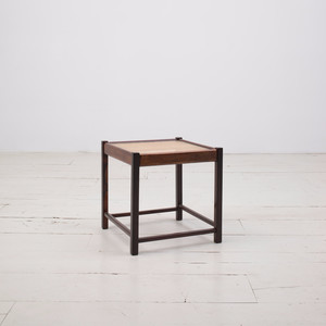 ESPASSO Vintage Side Tables