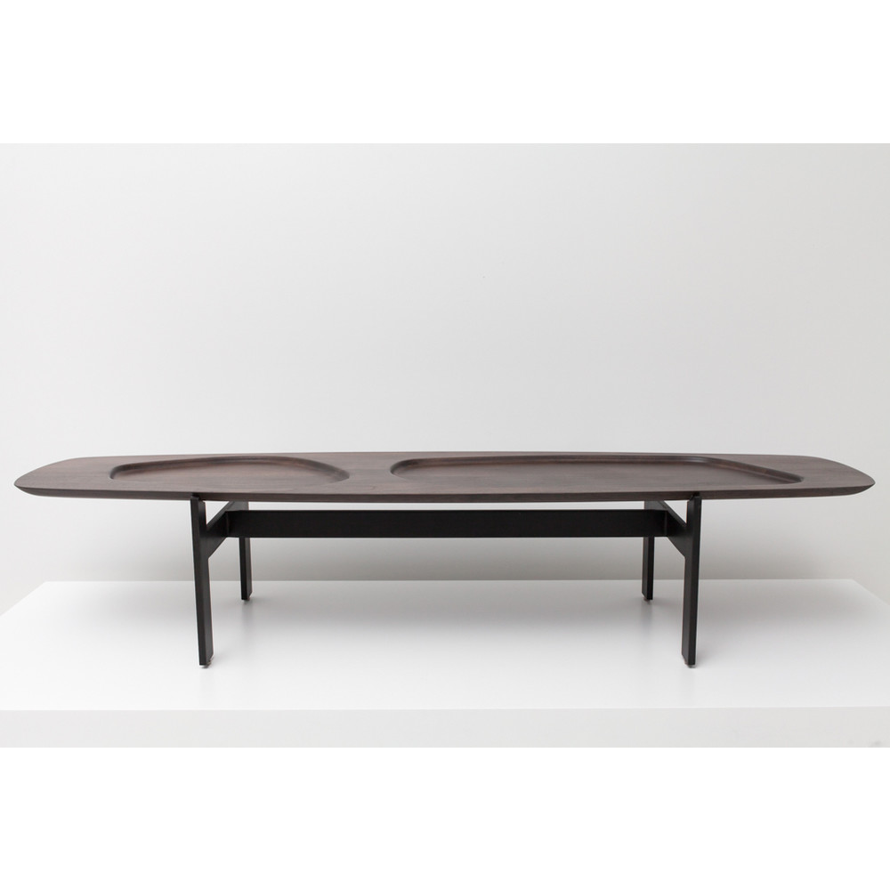 Charmant Product Overview. Home · Collection · Tables · Coffee Tables; Rectangular