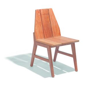 Mucuri Dining Chair