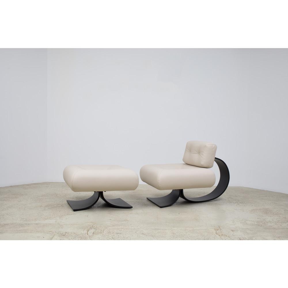 Lounge Lounge EspassoAlta Chair EspassoAlta Chair Chair EspassoAlta Lounge Lounge Lounge Chair EspassoAlta EspassoAlta DWE2H9I